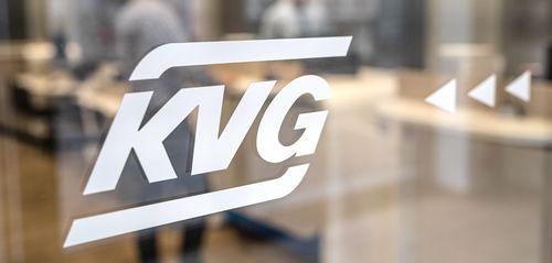Änderung der Tarife beim NVV: Multiticket nur für Kassel   Kassel